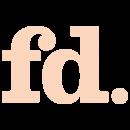 Het FD